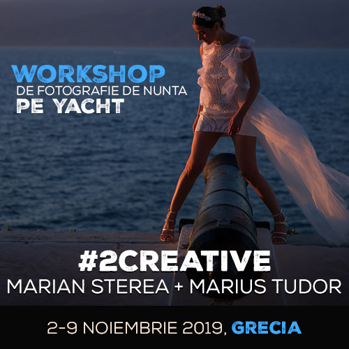 workshop 2creative Grecia