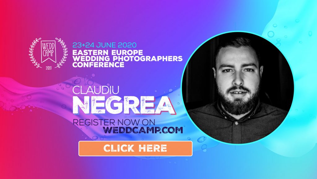 banner claudiu negrea register here